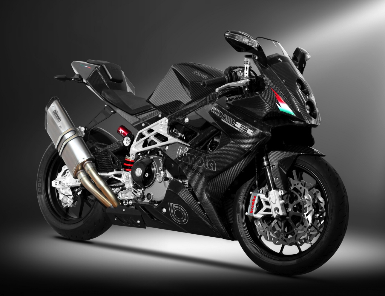 Super Deals For Exotic Superbikes Motorbike Writer