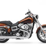 Harley-Davidson adds three models