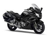 Yamaha JR1300