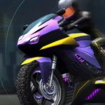 Transformers adds motorcycles