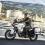 KTM 1290 Super Adventure unveiled