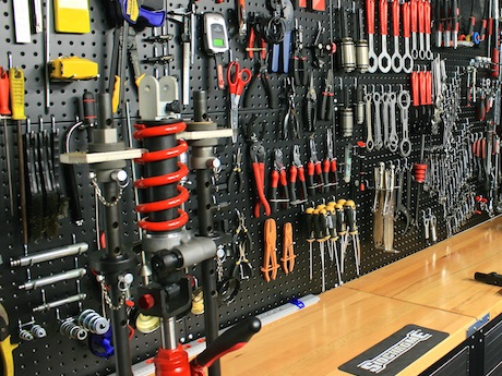 mechanic tools maintenance servicing lemon laws