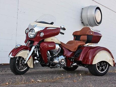 Un comparo GL versus Indian Roadmaster Indian-Roadmaster-trike-