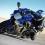 Yamaha reveals dramatic R1 pricing