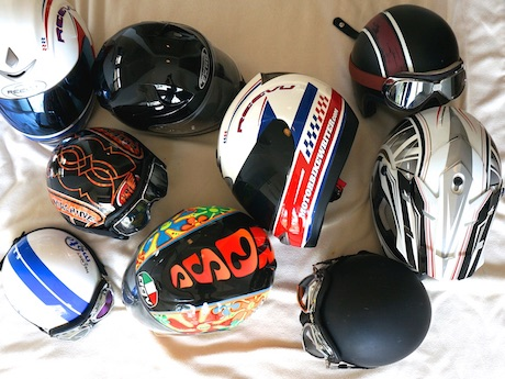 Helmet laws - helmet petition, helmet forum helmet forum standard