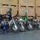 French YCF motorcycles hit Australia