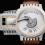 Watch features BMW boxer piston