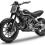 Ducati Scrambler becomes Dirt Tracker