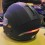 Edison helmet connects to internet