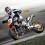 KTM recalls 690s over brake issues