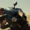 Motorcycles dominate Mission Impossible 5