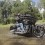 2015 Victory Magnum bagger review