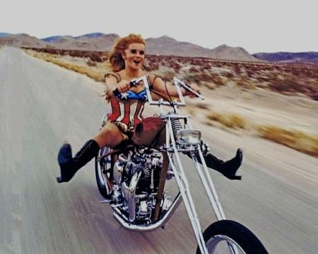 motorbikewriter.com