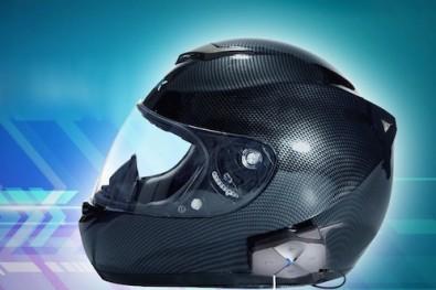 Vertix Raptor-i Bluetooth headset controller