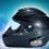 Vertix Raptor-i Bluetooth intercom review