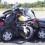 Should bikes have auto indicators?