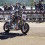 Victory chases sports image at Pikes Peak