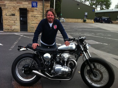 charley boormancharley boorman shop, charley boorman wikipedia, charley boorman injury, charley boorman 2016, charley boorman australia, charley boorman, charley boorman wife, charley boorman by any means, charley boorman extreme frontiers, charley boorman ewan mcgregor, charley boorman race to dakar, charley boorman instagram, charley boorman dakar, charley boorman wiki, charley boorman usa adventure, charley boorman sister, charley boorman long way down, charley boorman net worth, charley boorman cancer, charley boorman accident
