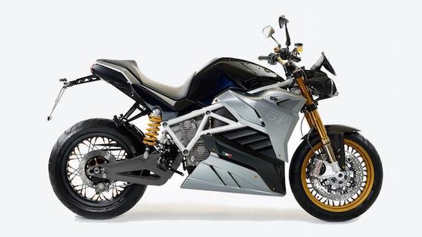 electricity motorcycle ile ilgili görsel sonucu