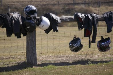 2016 Australian Census hangs riders out to dry
