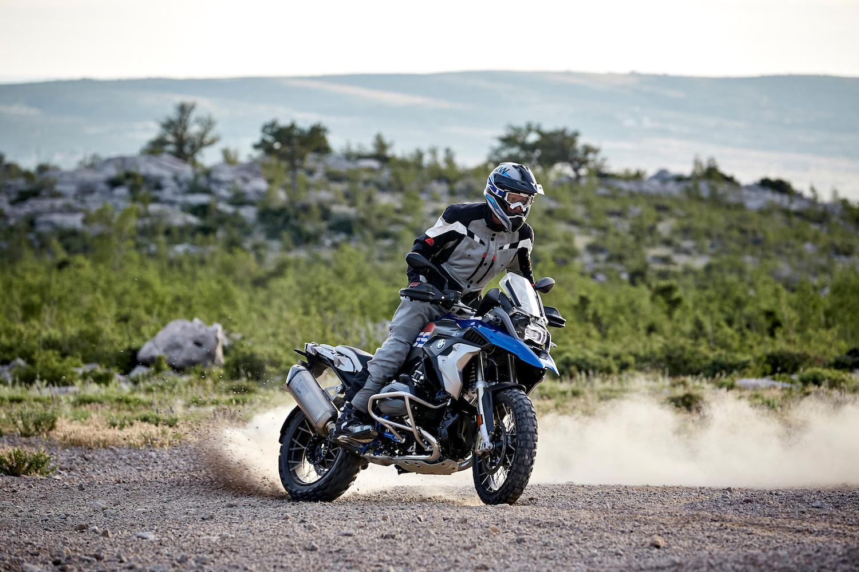 Benelli: Three new models - Canada Moto Guide