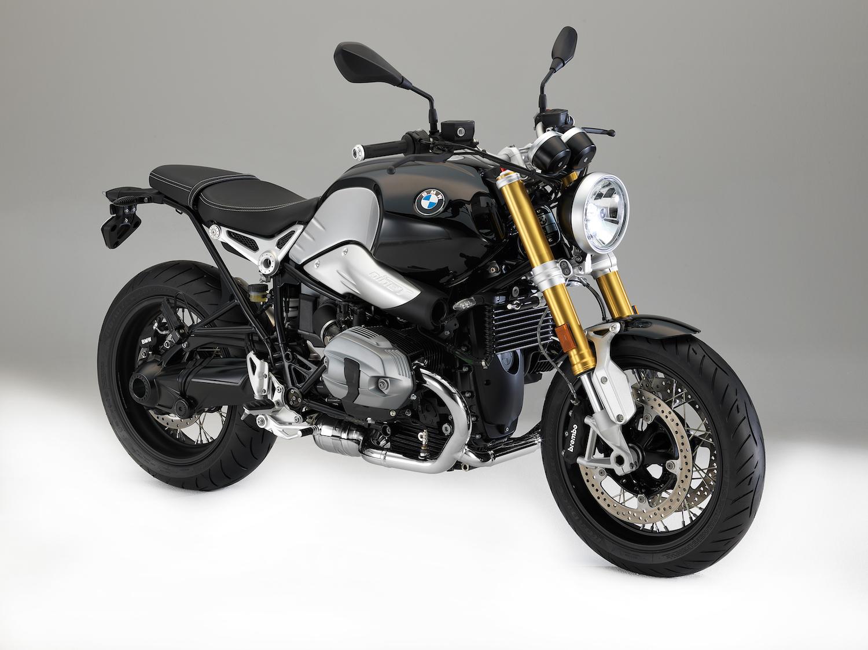 More Bmw R Ninet And G 310 Variants Motorbike Writer