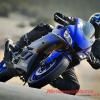2019 Yamaha YZF-R3 lỗi