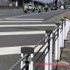 wire rope barriers road safety