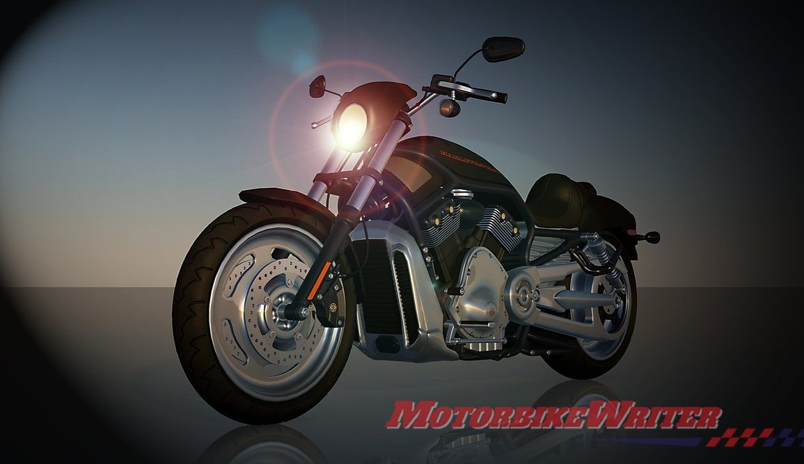 Motorcycle Gifts For Your Boyfriend Christmas 2020 Motorbike Writer