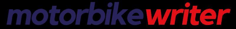 motorcycles restoration