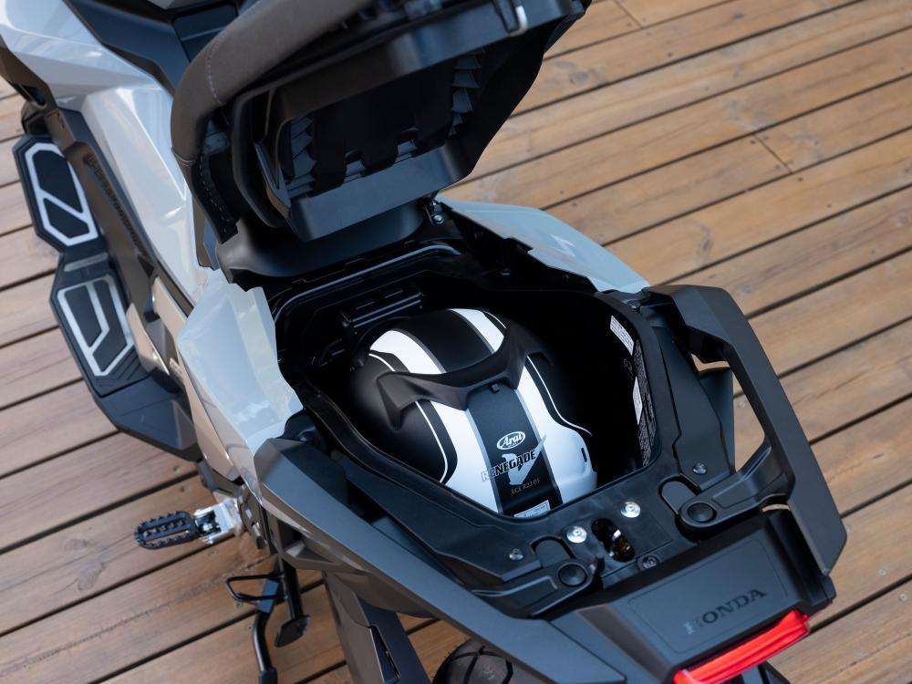 Honda X-ADV-cafeauto-3