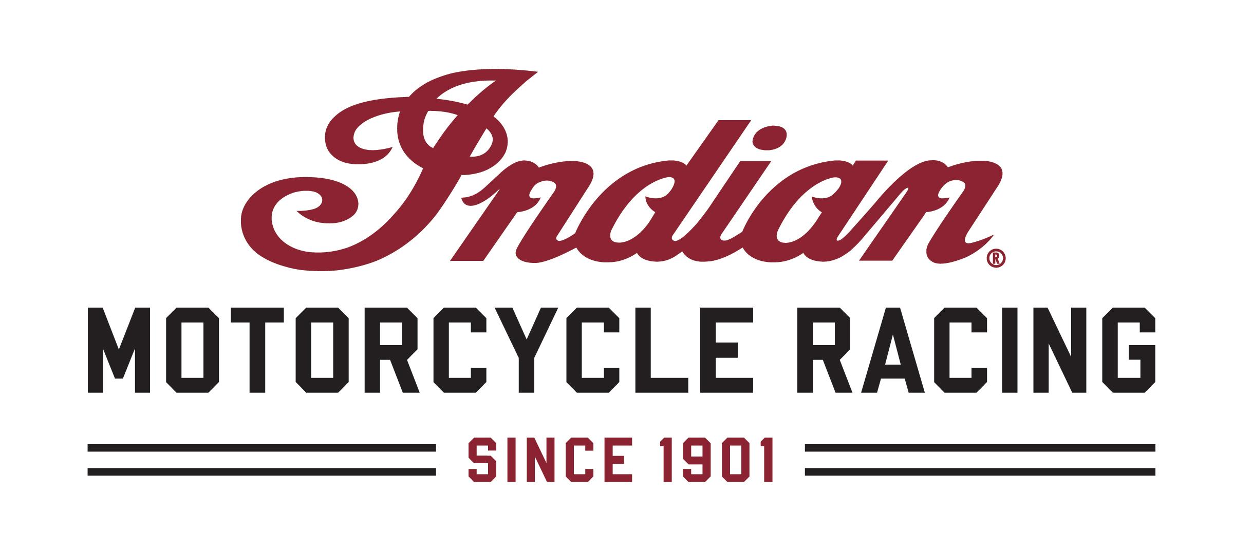 Ấn Độ-mô-tô-đua-xe-mô-tô-logo