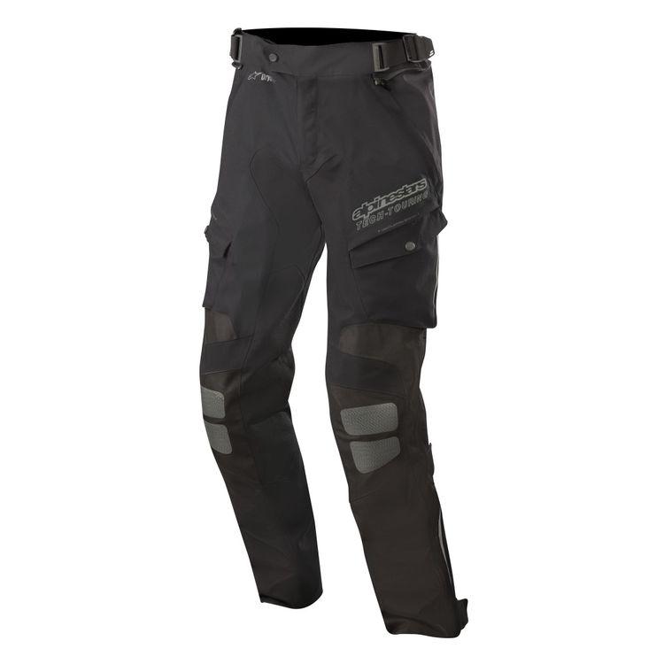 Alpinestars Yaguara Drystar Pants