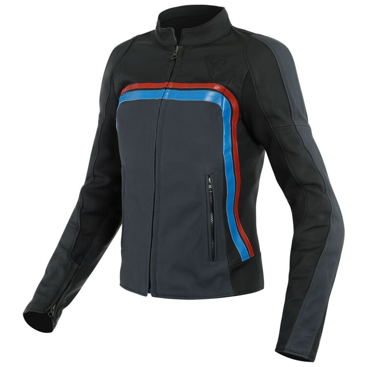 Dainese Lola 3 Women's Jacket