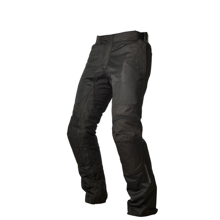 REAX Alta Mesh Pants