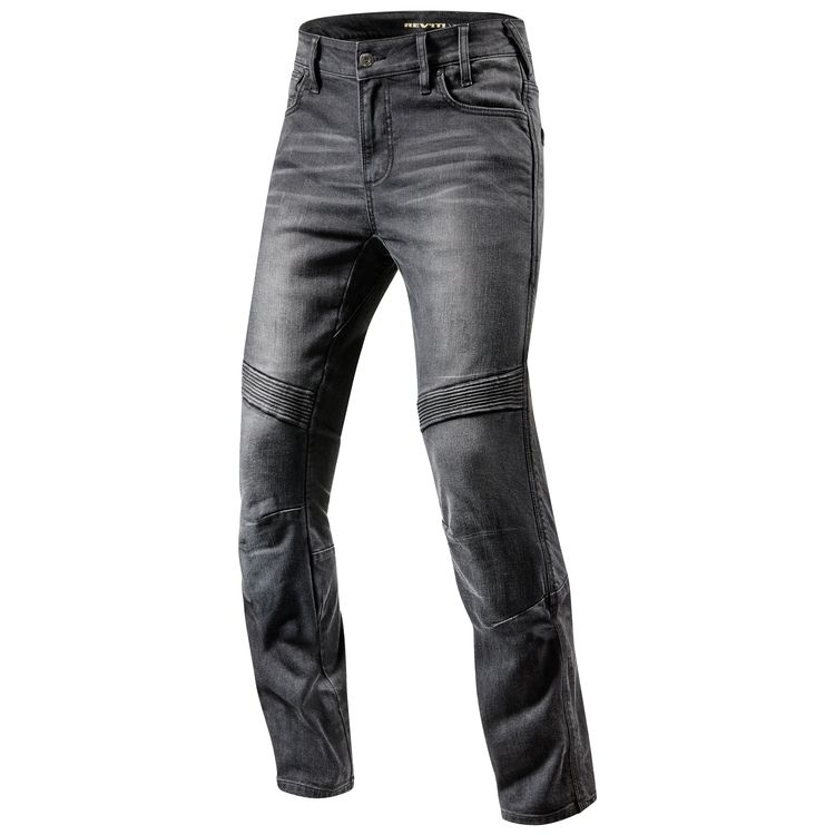 Rev'It Moto Jeans