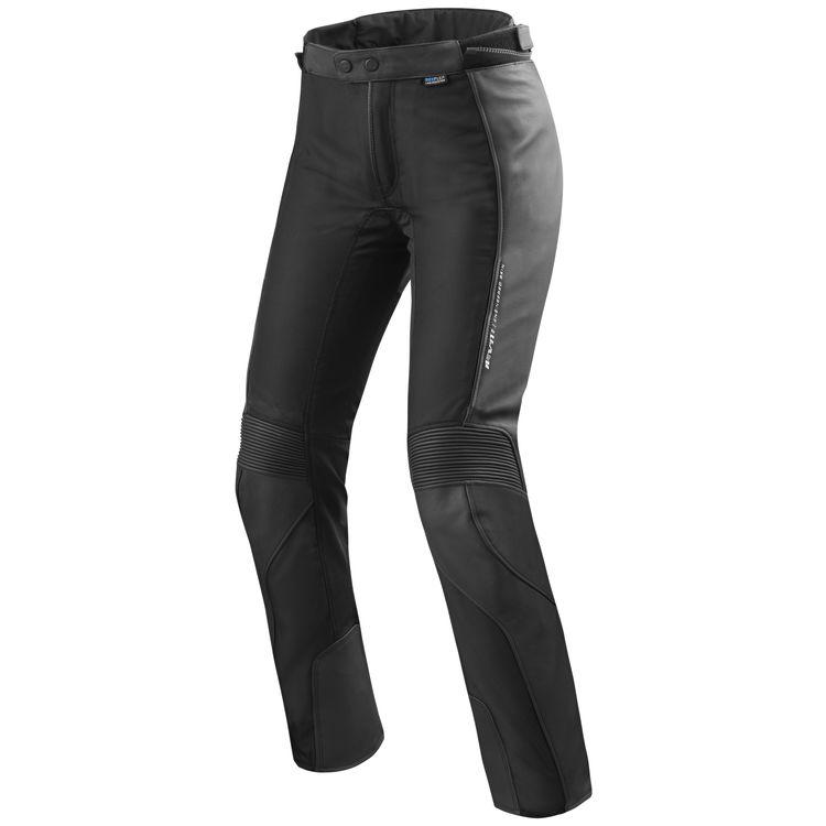 Rev'It Ignition 3 Women's Pants
