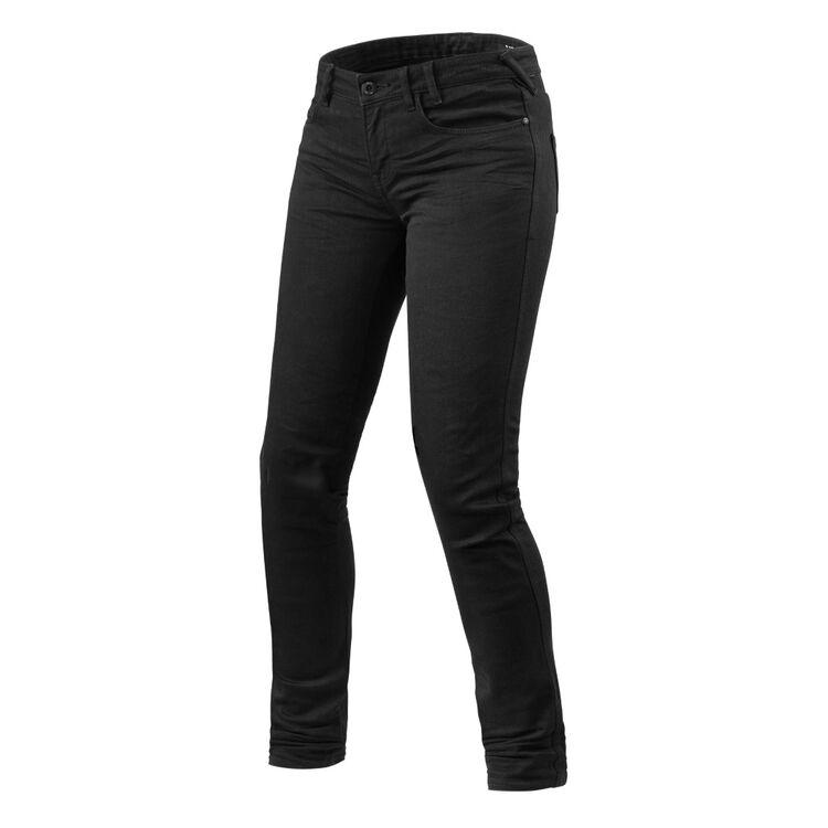 Rev'it Maple Women's Jeans