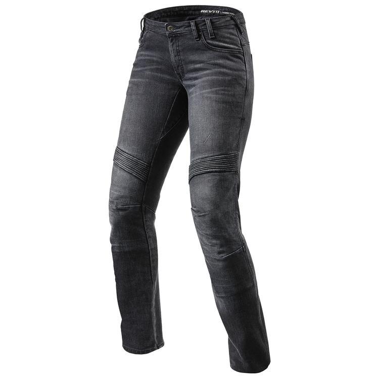 Rev'It Moto Women's Jeans