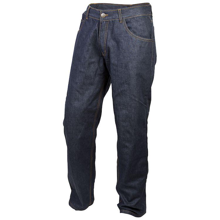 Scorpion EXO Covert Pro Jeans