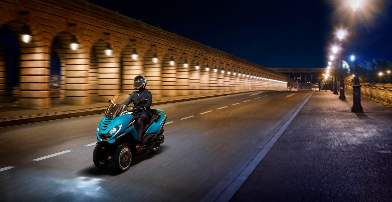 New-Peugeot-Metropolis