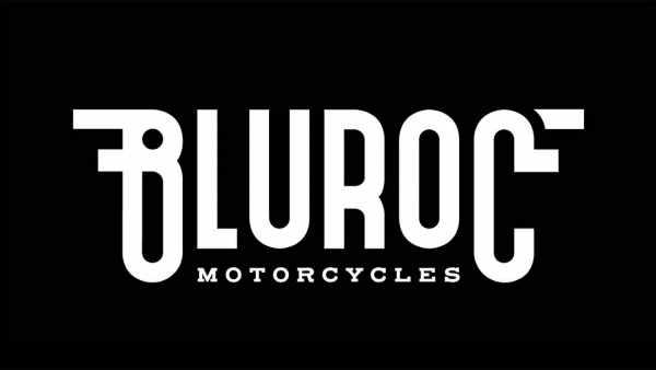 Bullit Motorcycles Is Now Bluroc Motorcycles